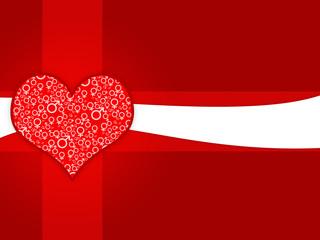 Biglietto per amore
