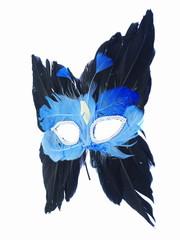 venizianische maske