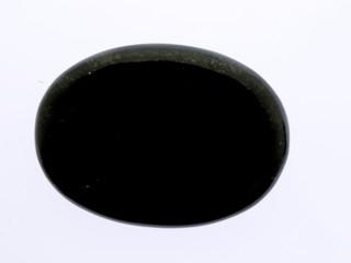 meditations stein zen