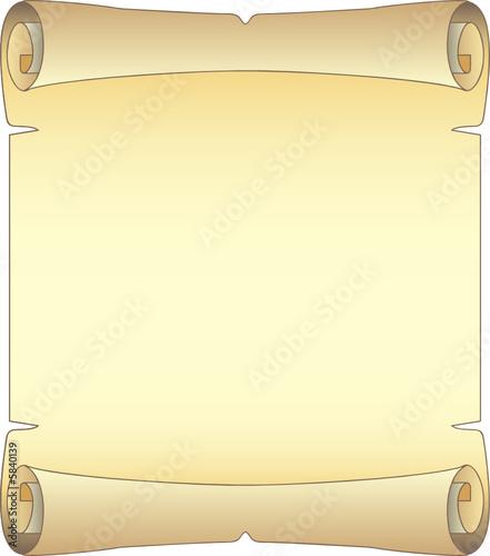 papyrus stockfotos und lizenzfreie vektoren auf fotolia. Black Bedroom Furniture Sets. Home Design Ideas