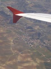 ala de avion-3
