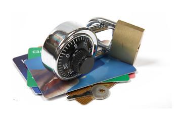 Sécurité bancaire