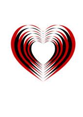 Coeur reflect