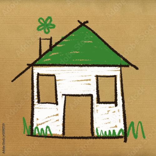 Dessins gratuits libres de droit ep22 jornalagora for Dessins de conception de maison gratuits