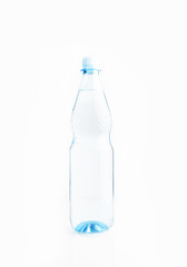wasserflasche / water bottle