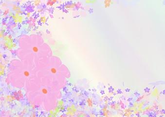 primavera fiorellini