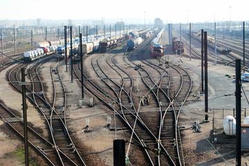 rail 6