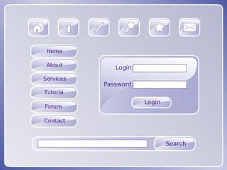 PageSoftSet