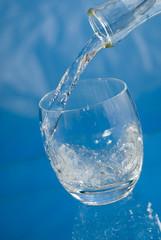 Trink Wasser