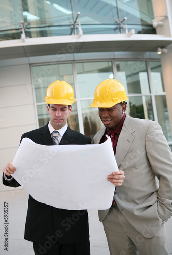 MPhil/PhD Construction and Project Management - The