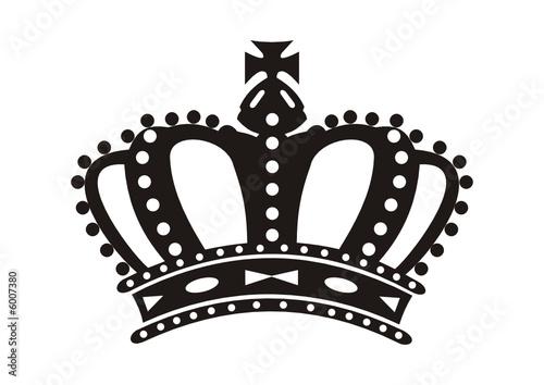 quot corona quot  im u00e1genes de archivo y vectores libres de derechos Queen Crown Clip Art Keep Calm Blank Template