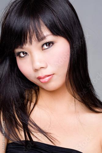 from Zaiden hot black asian mixed naked girls
