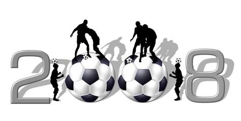 fußball europameisterschaft 08