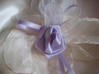 wedding-segnaposto per cerimonia