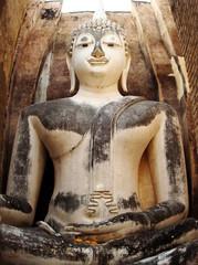 sukhothai, sri chum