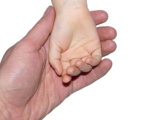 main père fille