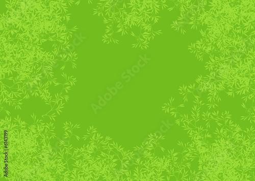 fond de feuilles vert pomme photo libre de droits sur la banque d 39 images image. Black Bedroom Furniture Sets. Home Design Ideas