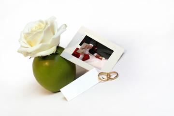 mariage-titre3