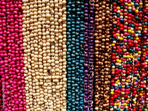"""Aparador Sala De Jantar Moderno ~ """"Artesanato indígena"""" Imagens e fotos de stock Royalty Free no Fotolia com Imagem 6164930"""