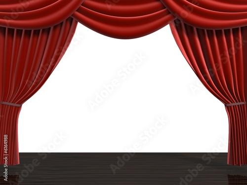 Vorhang Theater Galerie : Kino vorhang foto bild kunstfotografie kultur my fotohome