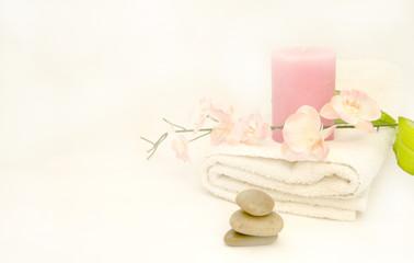Orchid Zen Spa