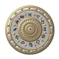 Horoskop Sternzeichen