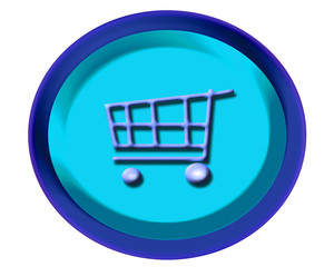 Are you ready to shop? Press here.