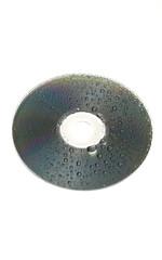 wet cd-rom