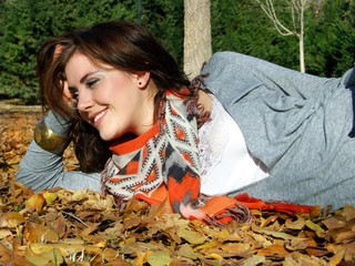 Bonito otoño
