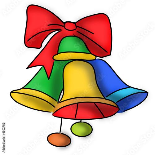 Cloches de p ques photo libre de droits sur la banque d 39 images image 6302782 - Cloche de paques ...