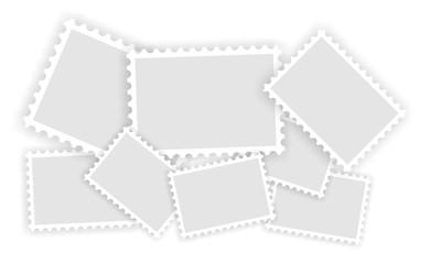 frame,mark,post,border,mail