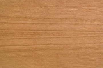 background from wooden board