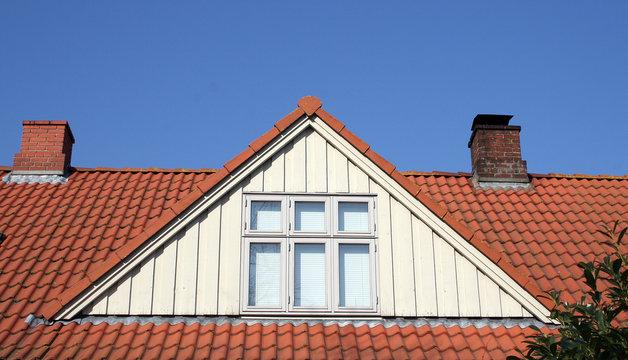 roof loft conversion
