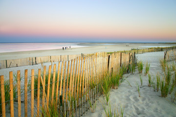 Cape Cod, Massachusetts, USA..