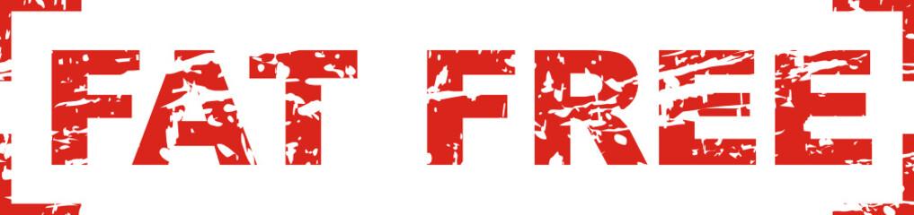 t fat free