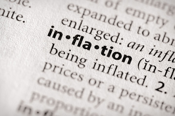 """inflation"". Many more word photos for you in my portfolio...."