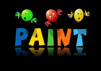 PaintSeries3