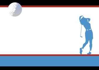 GolfGirlBlu