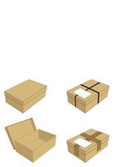 Karton 3