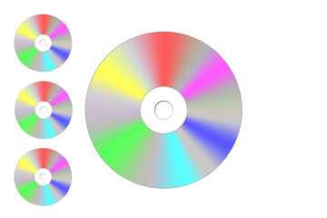 CD Technology
