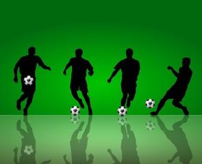fussball 09