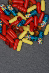 pill 5