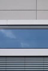 architekturdetail