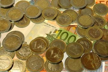 Geld 21