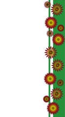 flowerdesign.vector.