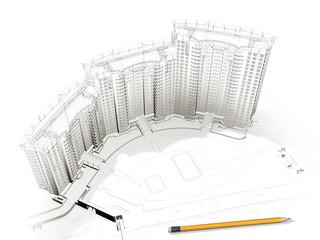 house designing