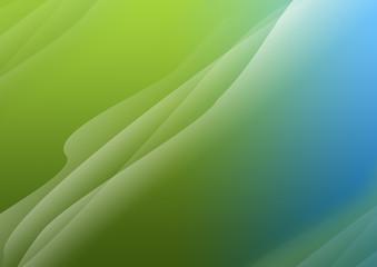 Abstract wallpaper illustration