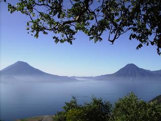 Lago Atitlan 6