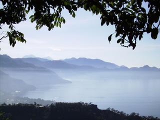 Lago Atitlan 5