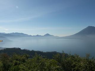 Lago Atitlan 4